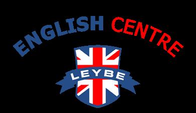 Leybe English Centre - Academia de Inglés en Alcalá de Henares